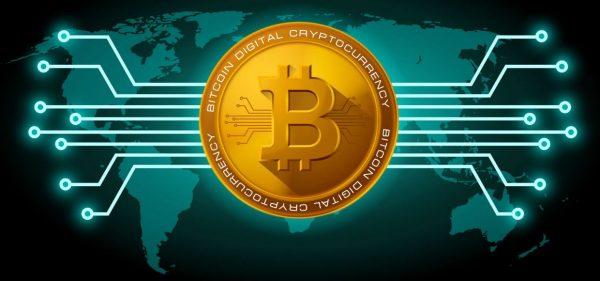 Đồng Bitcoin (BTC) là gì?