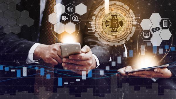 Top 10 điều cần biết trước khi đầu tư vào tiền điện tử 2020